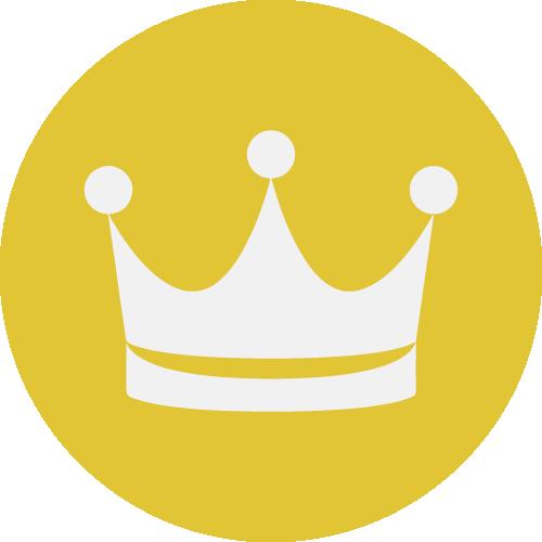ruler archetype