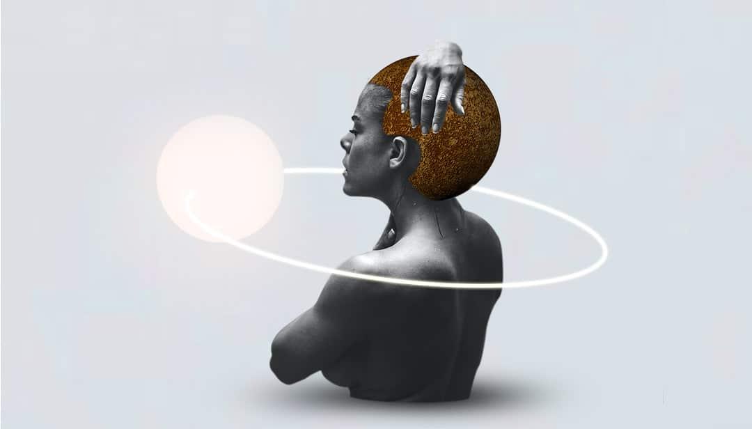 Venus in Taurus?, What is Venus in Taurus