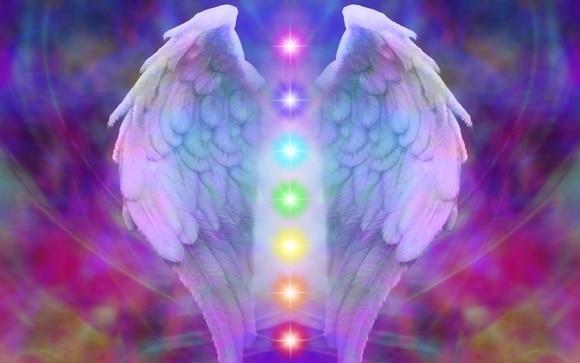 tipos de ángeles de la tierra
