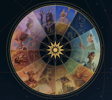 11th house astrology