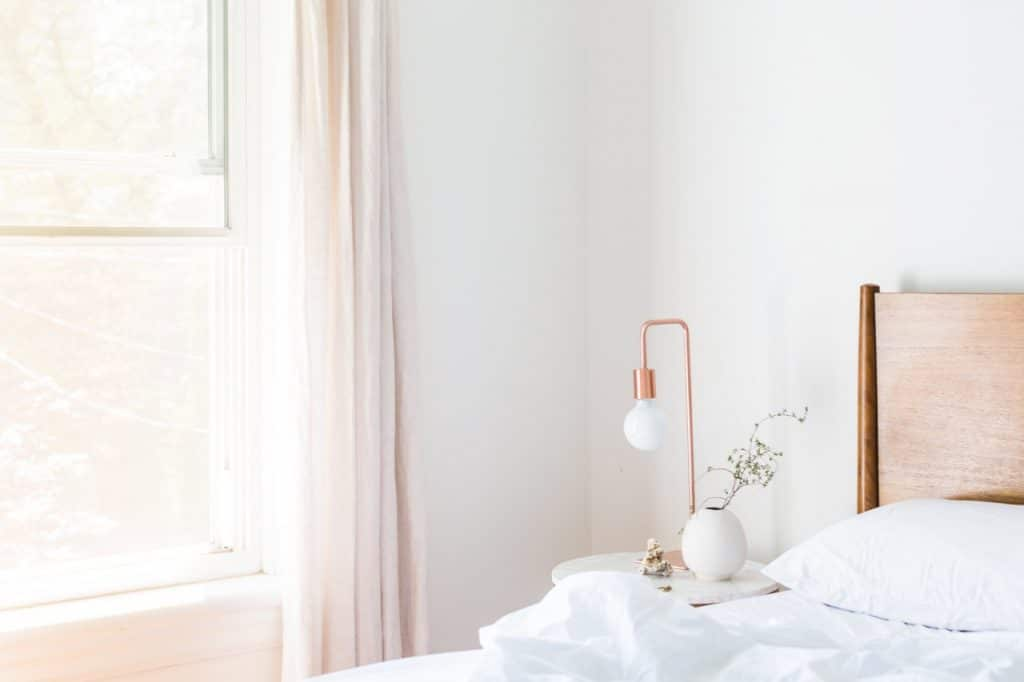 15-tips-to-attract-love-using-feng-shui-this-2019-lighting