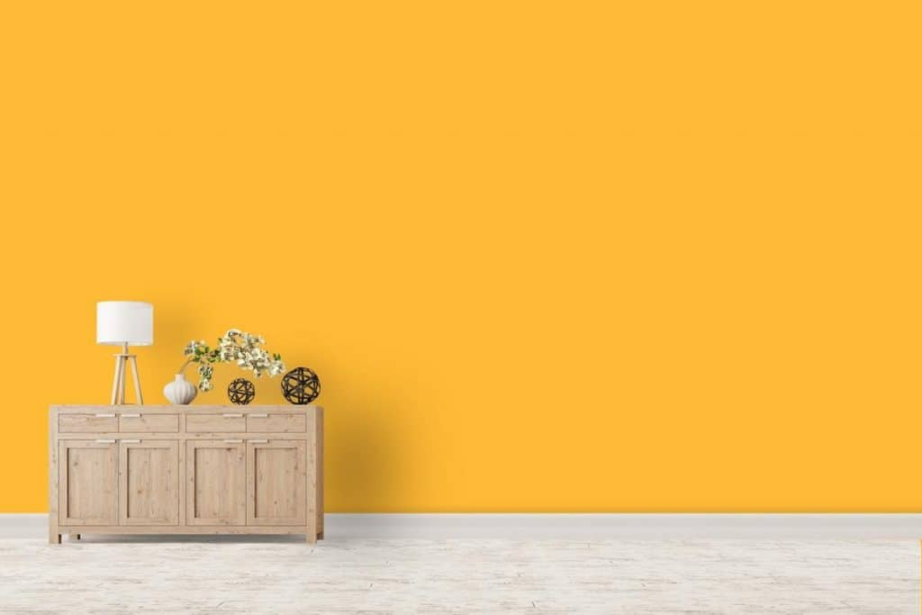 15-tips-to-attract-love-using-feng-shui-this-2019-wall-colors