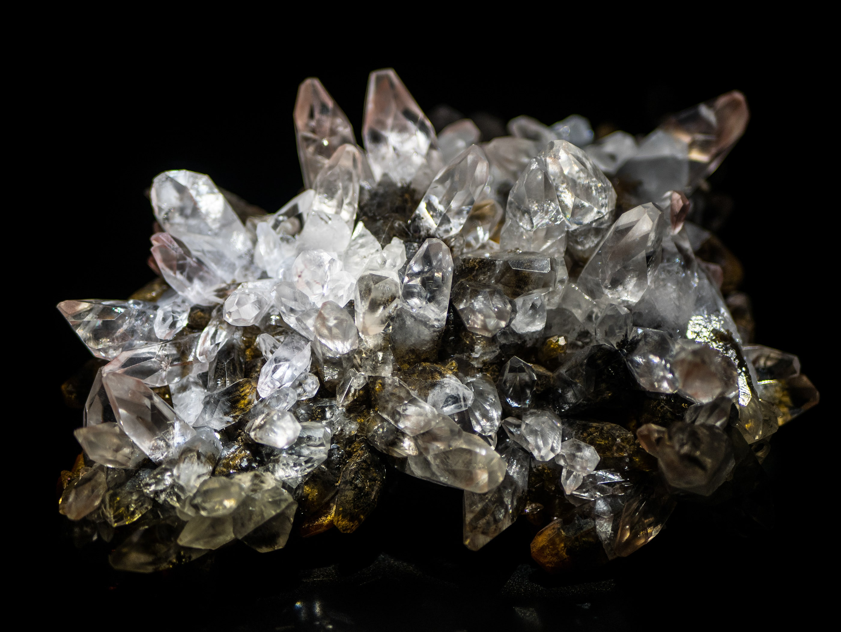 crystals for anxiety,crystal healing,What Are Healing Crystals?