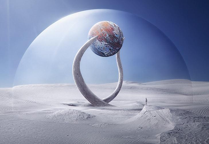 Pluto Retrograde, what is Pluto Retrograde?
