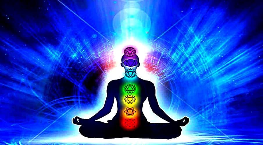 types of spiritual ascension, spiritual ascension types, different types of spiritual ascension