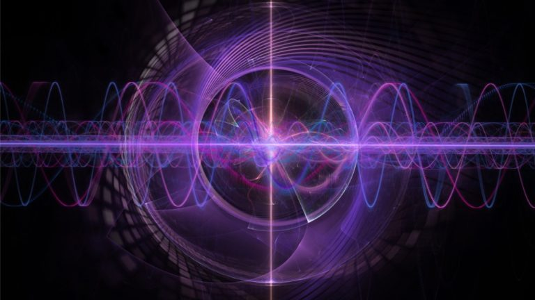 Sound Healing, chakra frequencies, solfeggio frequencies