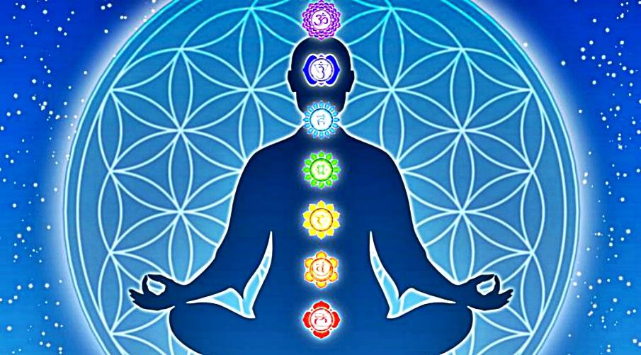 Balance Archetype