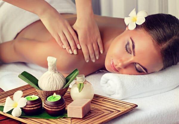 Lomi lomi massage, ancient rituals hawaiian rites of passage