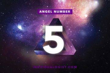 angel numbers, angel number 5, what is angel number 5?
