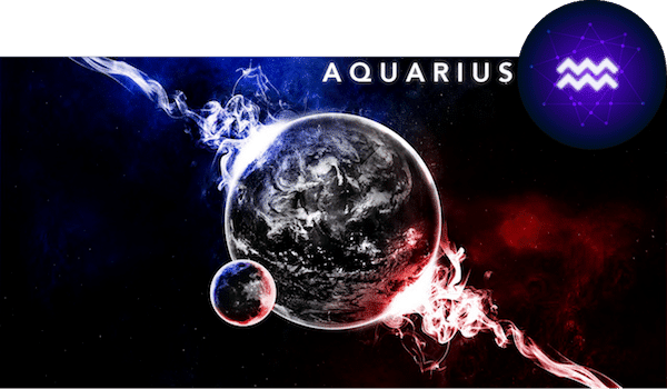 aquarius love horoscope,horoscope 2019, love horoscope for 2019