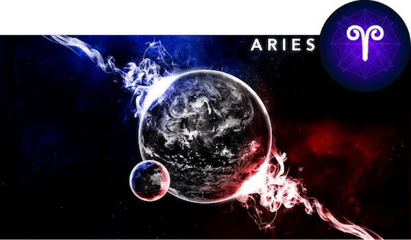 Horoscopes Love Predictions 2019 - aries
