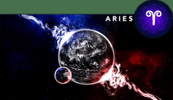 aries love horoscope,horoscope 2019, love horoscope for 2019