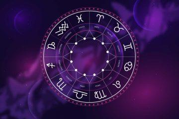 astrology wheel, astrology houses, 12 astrological houses
