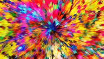 aura color meanings, aura colors, white aura meaning, blue aura meaning, green aura meaning, orange aura meaning, yellow aura meaning