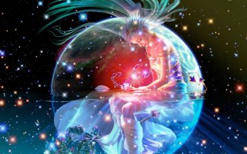 birth chart compatibility, astrology love compatibility, birth chart relationship compatibility