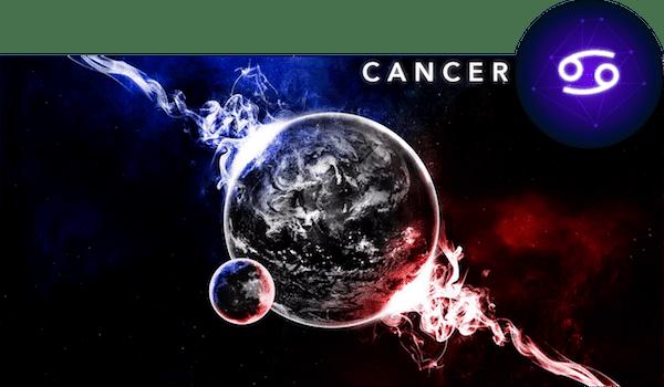 Horoscopes Love Predictions 2019 - cancer