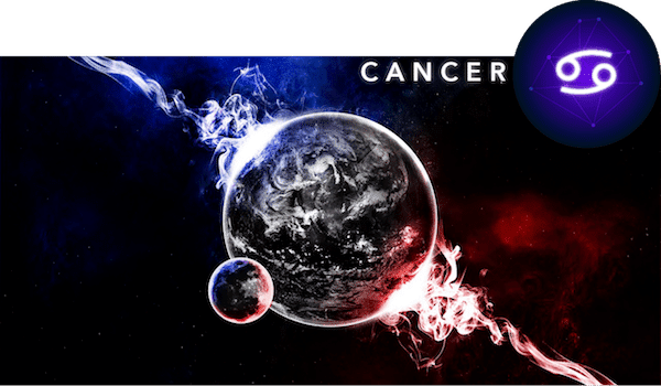 cancer love horoscope, horoscope 2019, love horoscope for 2019