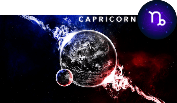 capricorn love horoscope,horoscope 2019, love horoscope for 2019
