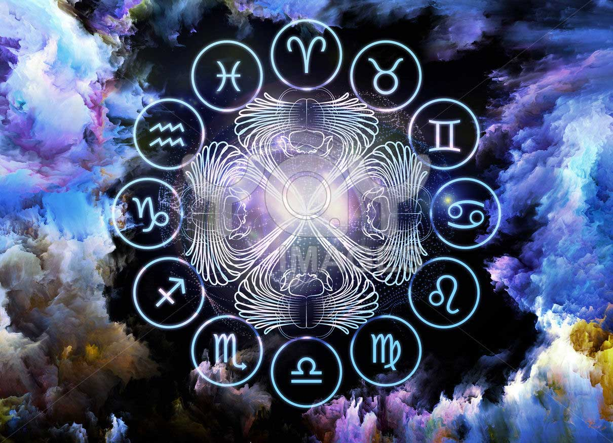 cardinal signs, mutable signs, fixed signs