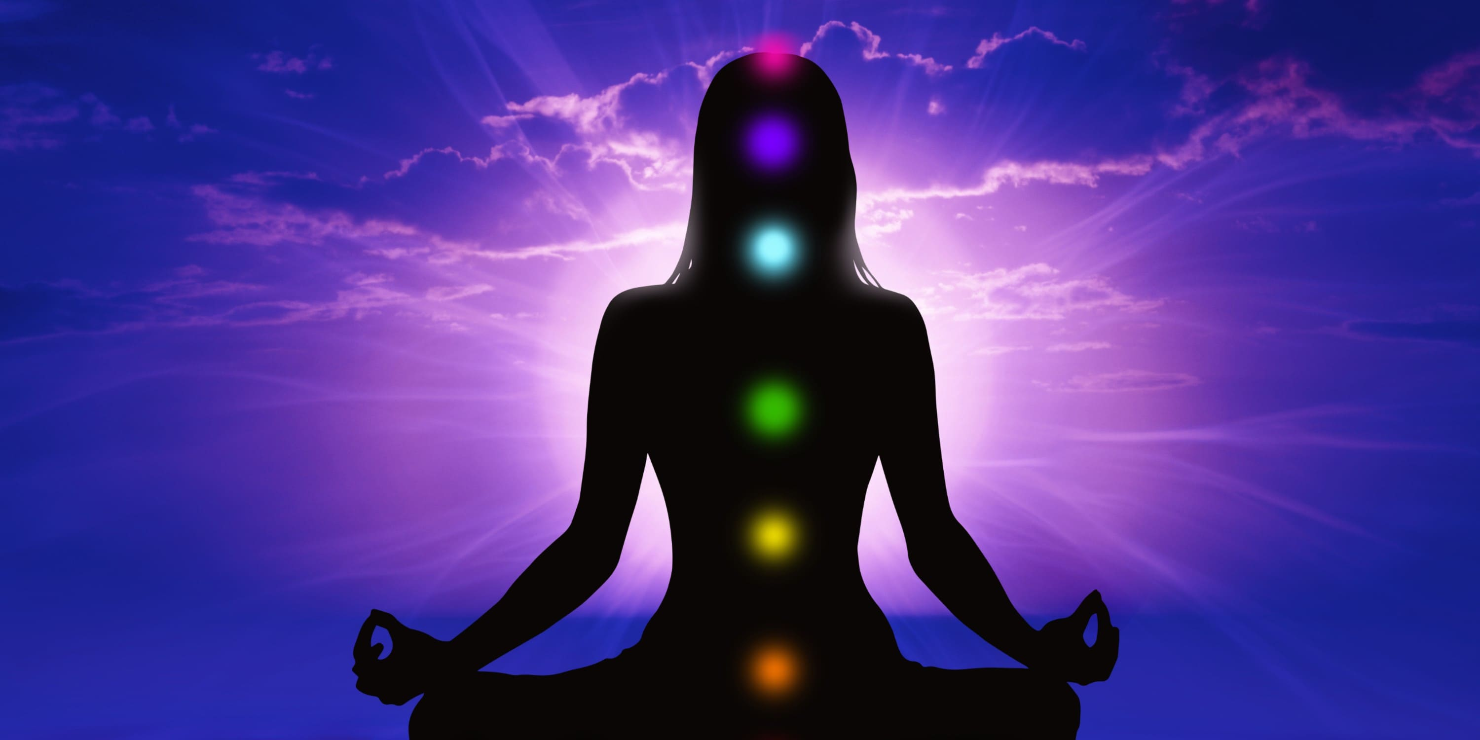 chakra meditation, how to perform chakra meditation, what is chakra meditation