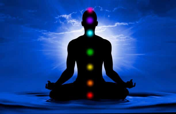 chakra meditation, how to perform chakra meditation, what is chakra meditation