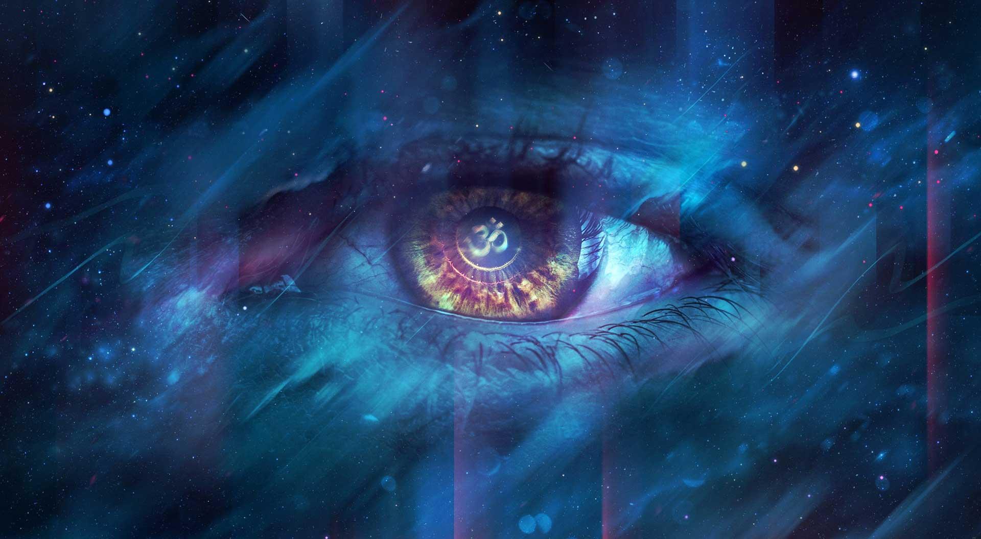 clairsentience traits, clairsentient traits, clairsentient abilities