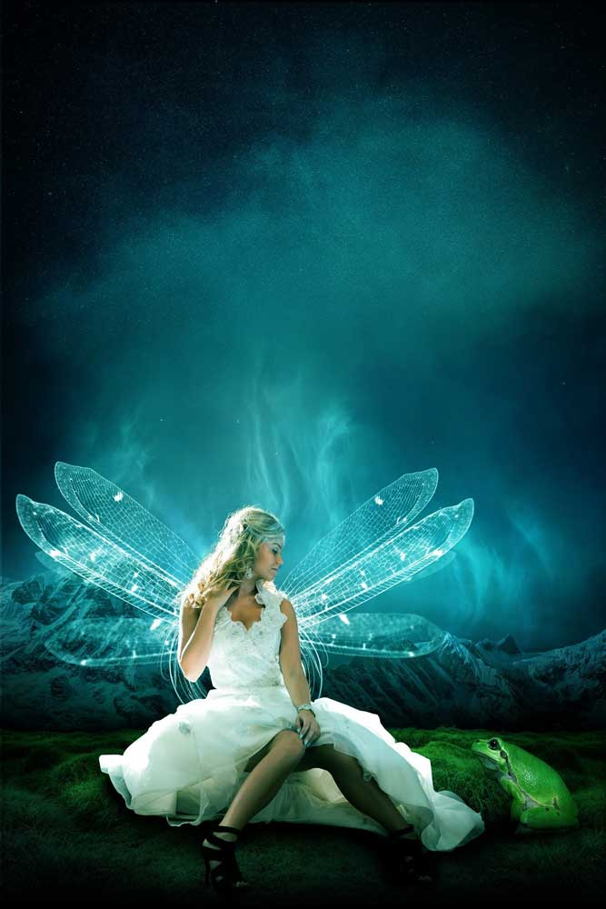 clairsentient abilities, clairsentient gifts, clairsentient talents, clairsentient traits
