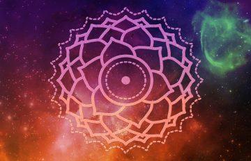 Cleanse Balance Chakra