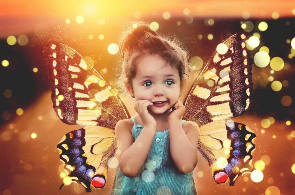 crystal children, what are crystal children, crystal children traits, crystal children characteristics, crystal child