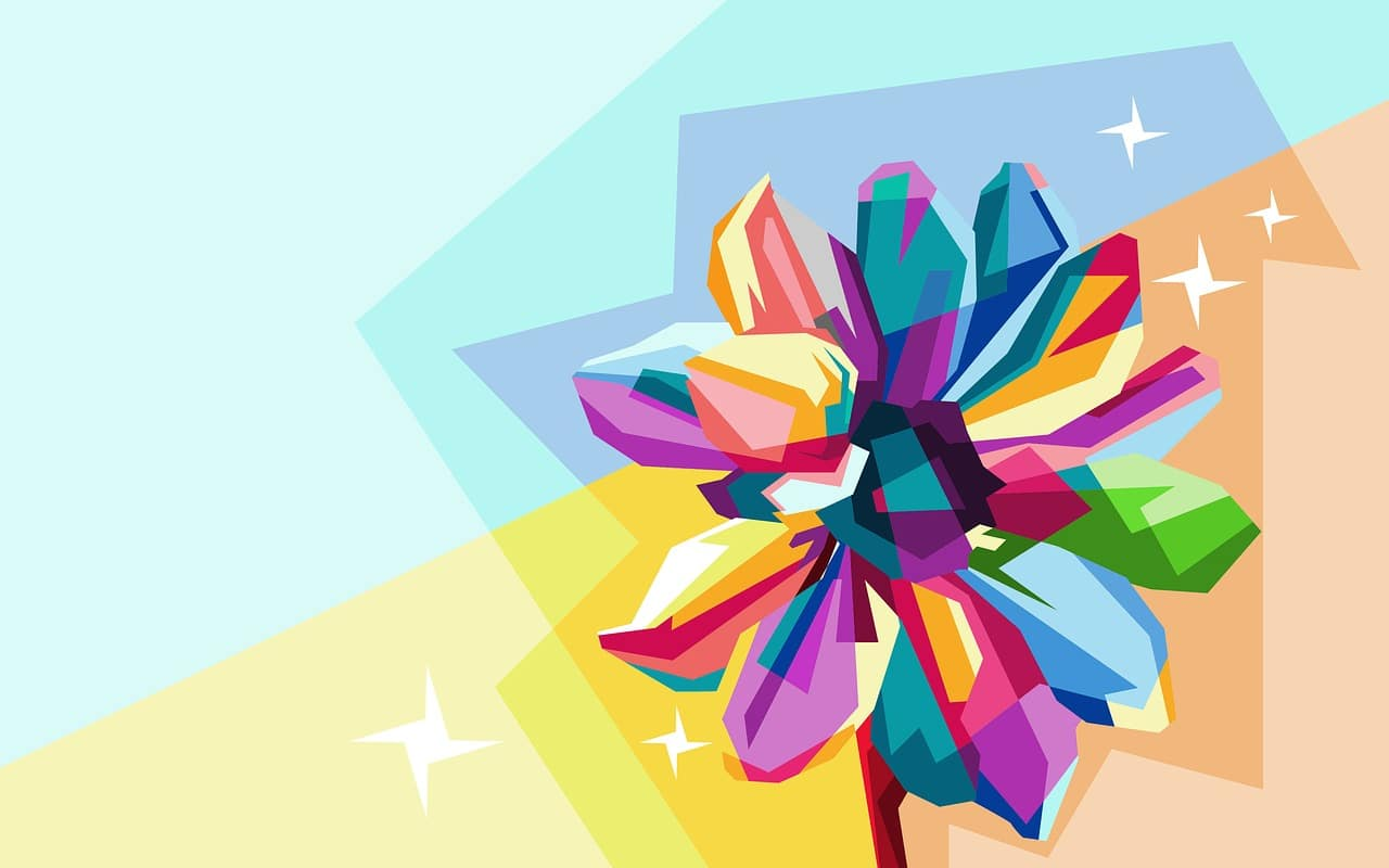 crystal colour, crystal healing colour, crystal intention, crystal purpose