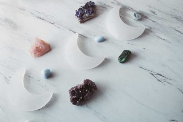 crystals for protection against negative energy, crystals for protection against negative energies