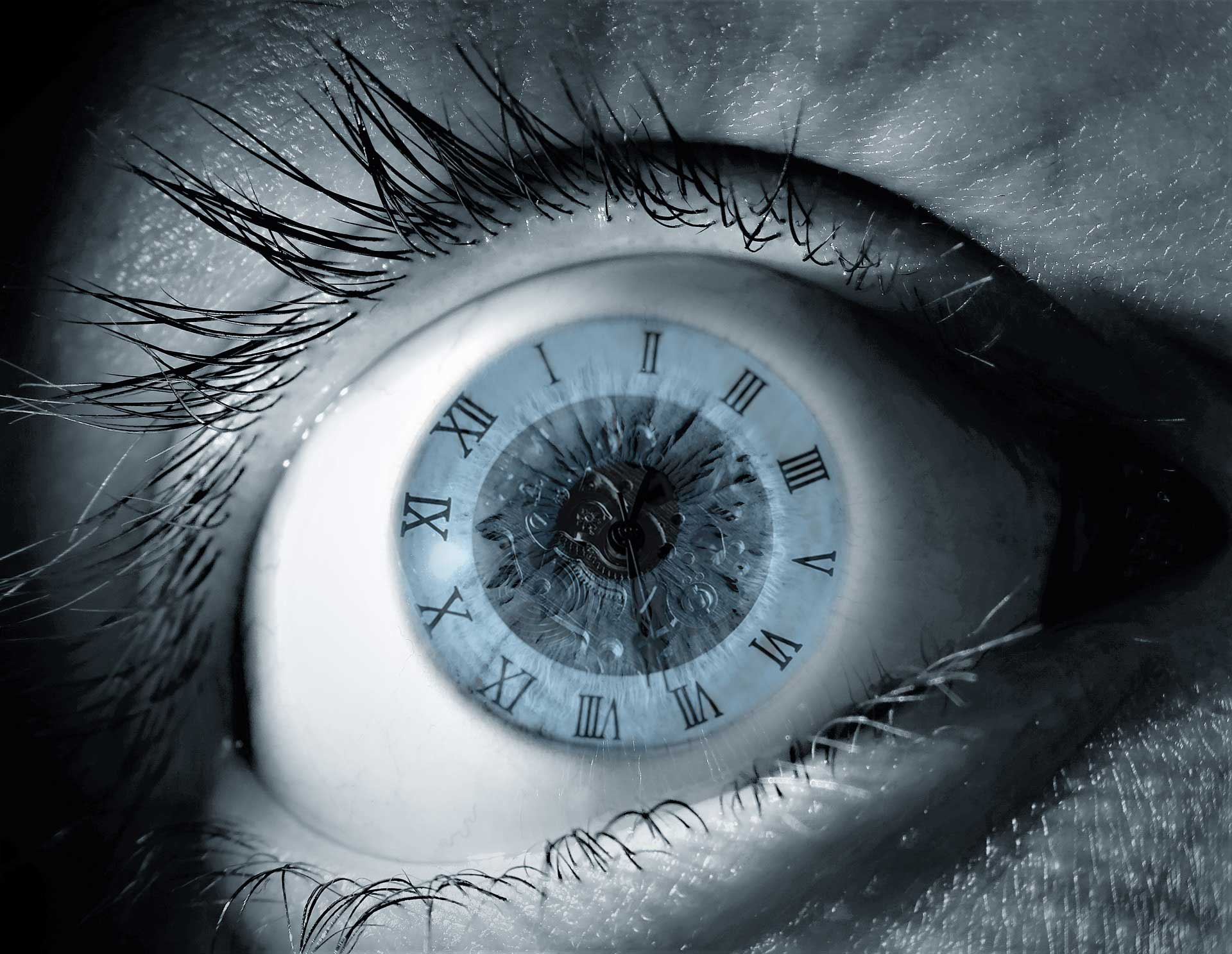 divine timing, what is divine timing, how to trust divine timing