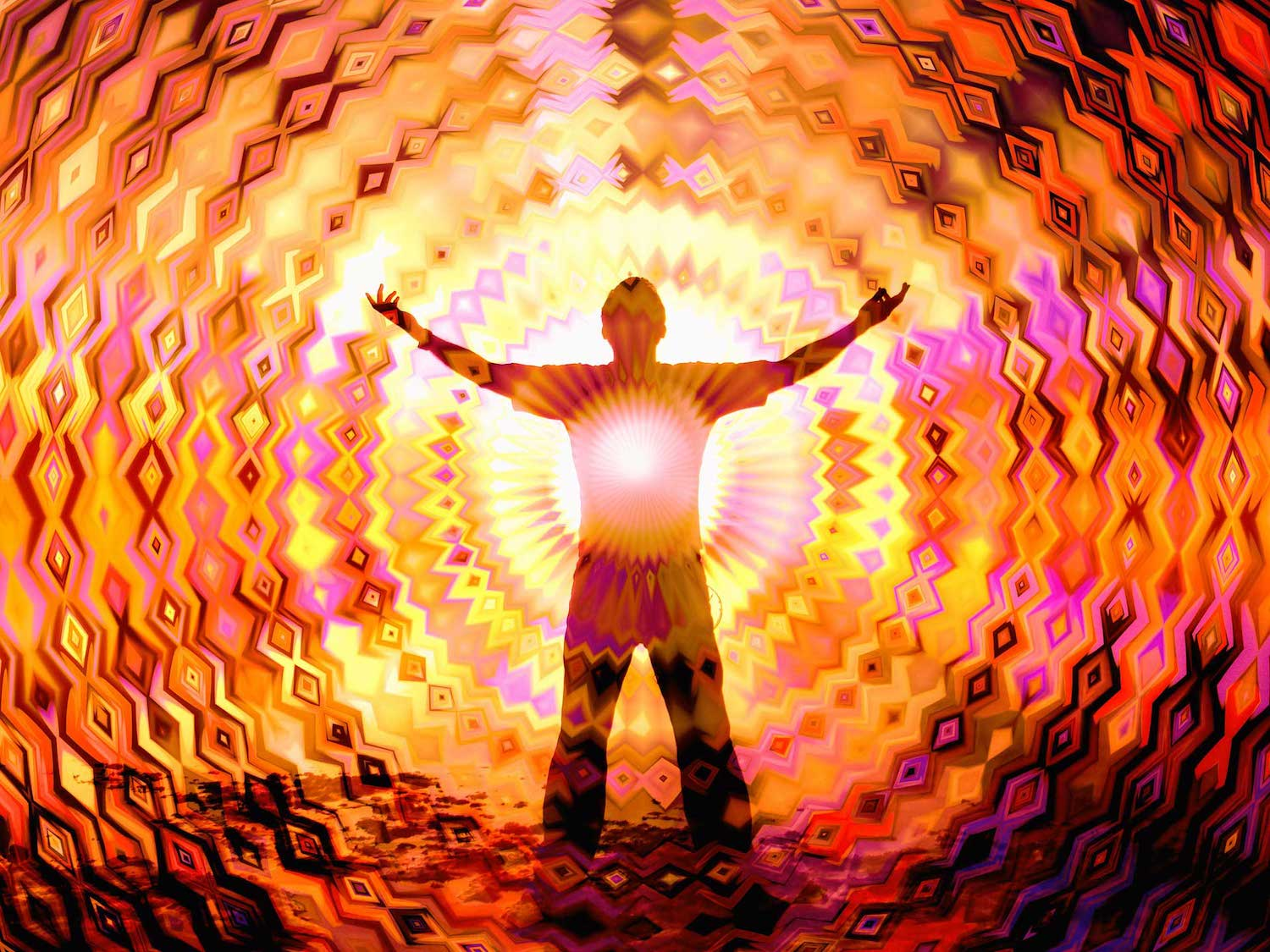 what is ego death, what does ego death feel like, how to experience ego death, ego death definition