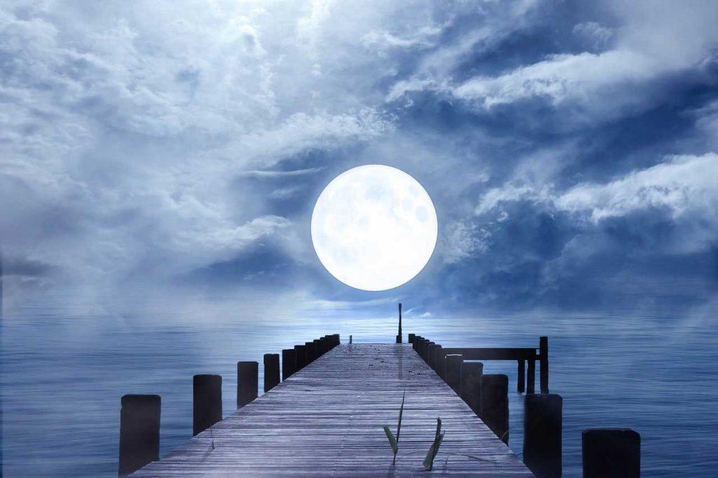 full moon manifestation, full moon manifestation ritual, full moon rituals