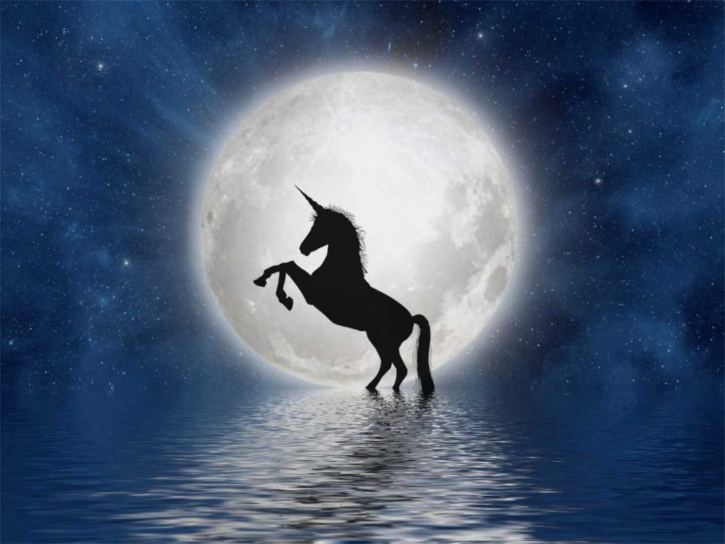 full moon ritual ideas, full moon manifesting ritual ideas, full moon manifestation