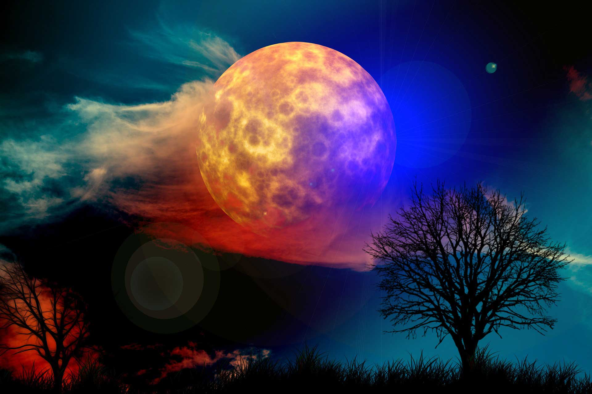 full moon rituals, full moon ritual, full moon ritual manifestation, what is a full moon ritual