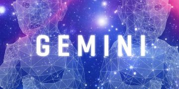 gemini moon sign