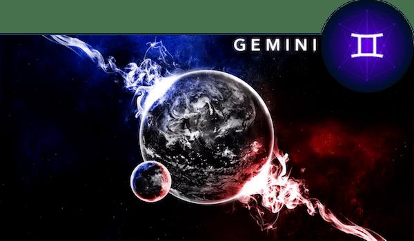 Horoscopes Love Predictions 2019 - gemini