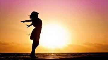 soul healing, spiritual healing