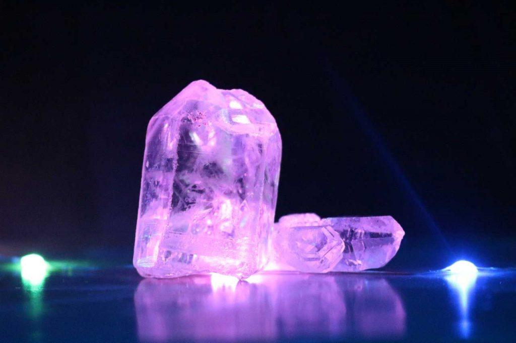 healing crystals, crystal healing