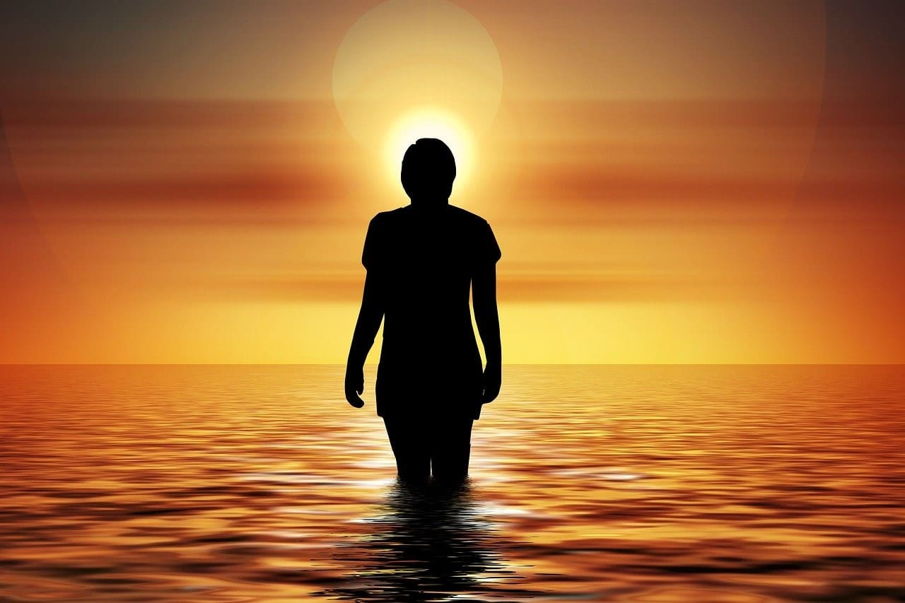 Hinduist Dream Interpretation