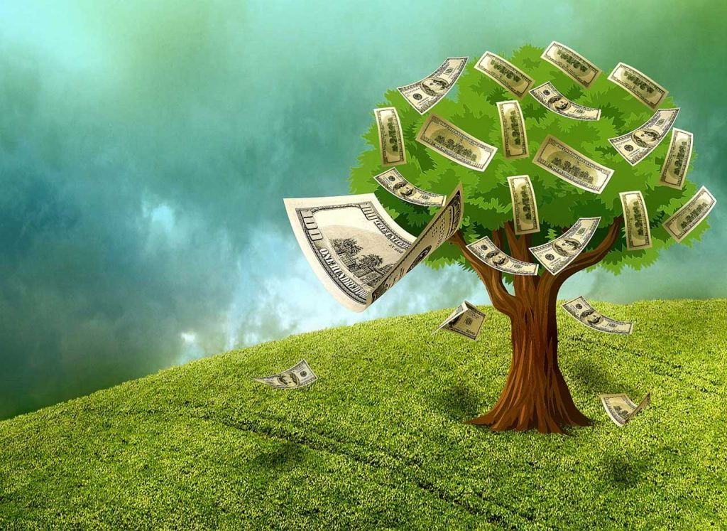 how can i attract money, money manifestation myths