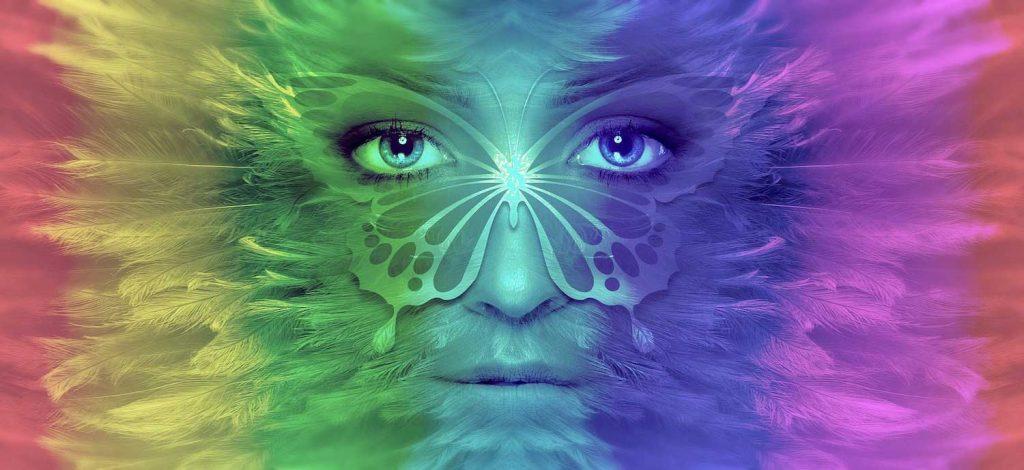 divine feminine, divine feminine energy, what is the divine feminine, divine feminine archetypes