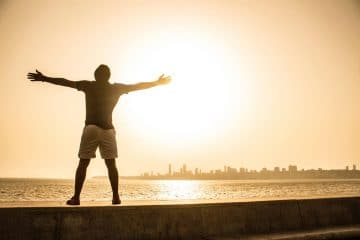 how to harness positivity