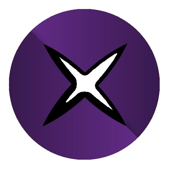 indiv logo only