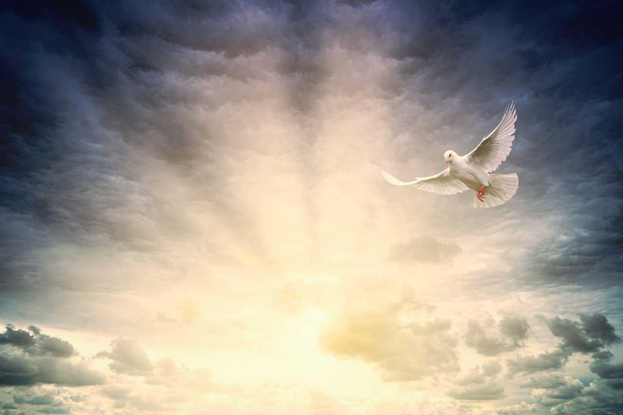 inner peace, inner peace quotes, finding inner peace, what is inner peace, how to achieve inner peace, how to find inner peace