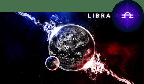 Horoscopes Love Predictions 2019 - libra