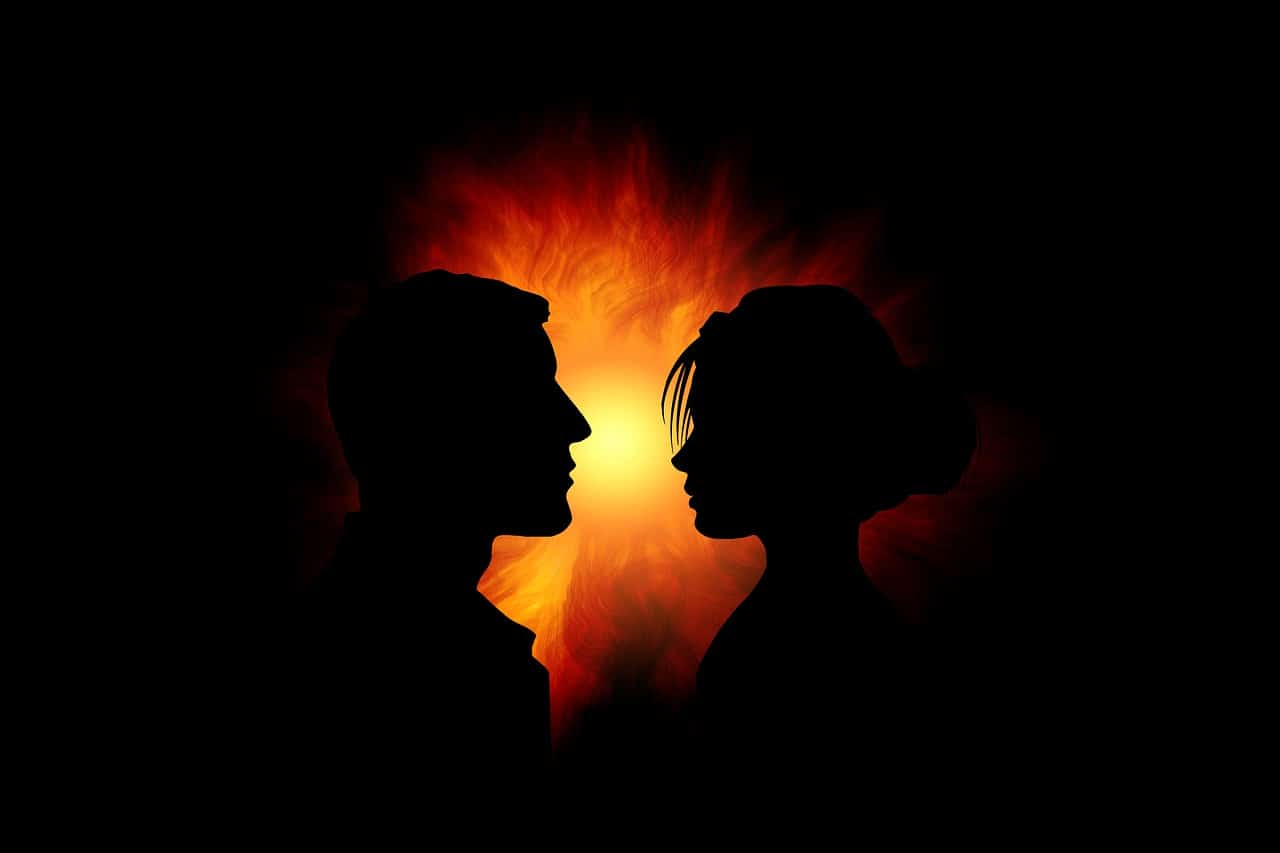Romantic Archetypes