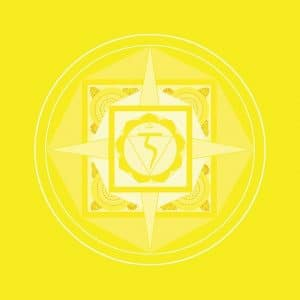 solar plexus, solar plexus chakra meditation