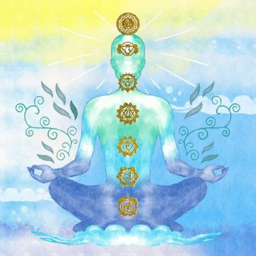 mantras for healing, types of mantras, what are mantras